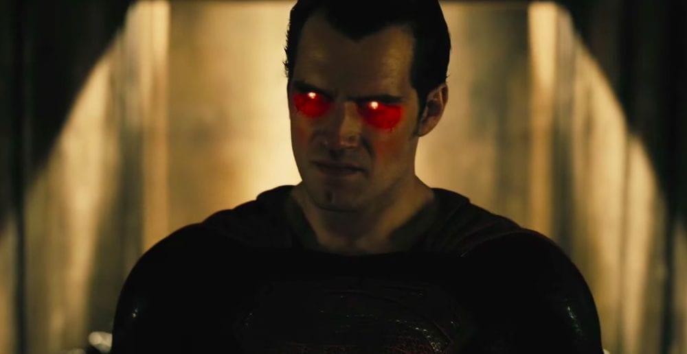 batman-v-superman-Las cosas felices-5
