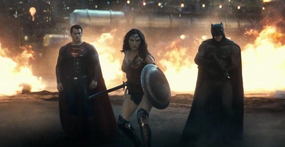 batman-v-superman-Las cosas felices-9