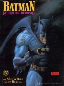batman29 lascosasfelices
