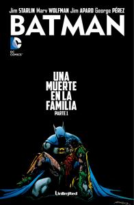 batman32 lascosasfelices