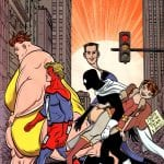 great-lakes-avengers-1-marvel-now- las cosas felices
