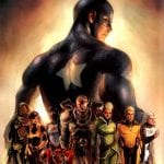 uncanny-avengers-15-marvel-now- las cosas felices