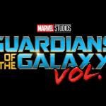 Guardians_of_the_Galaxy_Vol._2_-_Logo_Actualizado