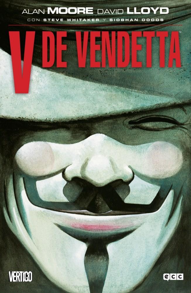 V_de_Vendetta_3edicion_okBR