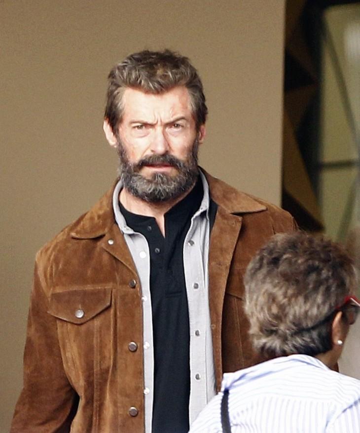Wolverine3-Set1