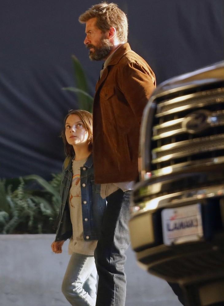 Wolverine3-Set3
