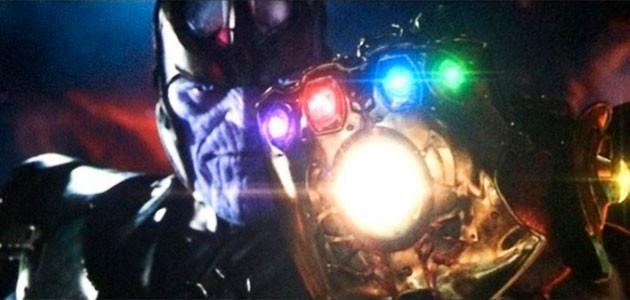 thanos_infinity_war_teaser