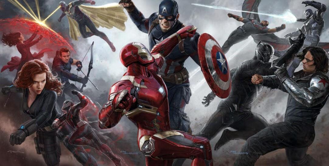 capitan-america-muerte-civil-war-las-cosas-que-nos-hacen-felices