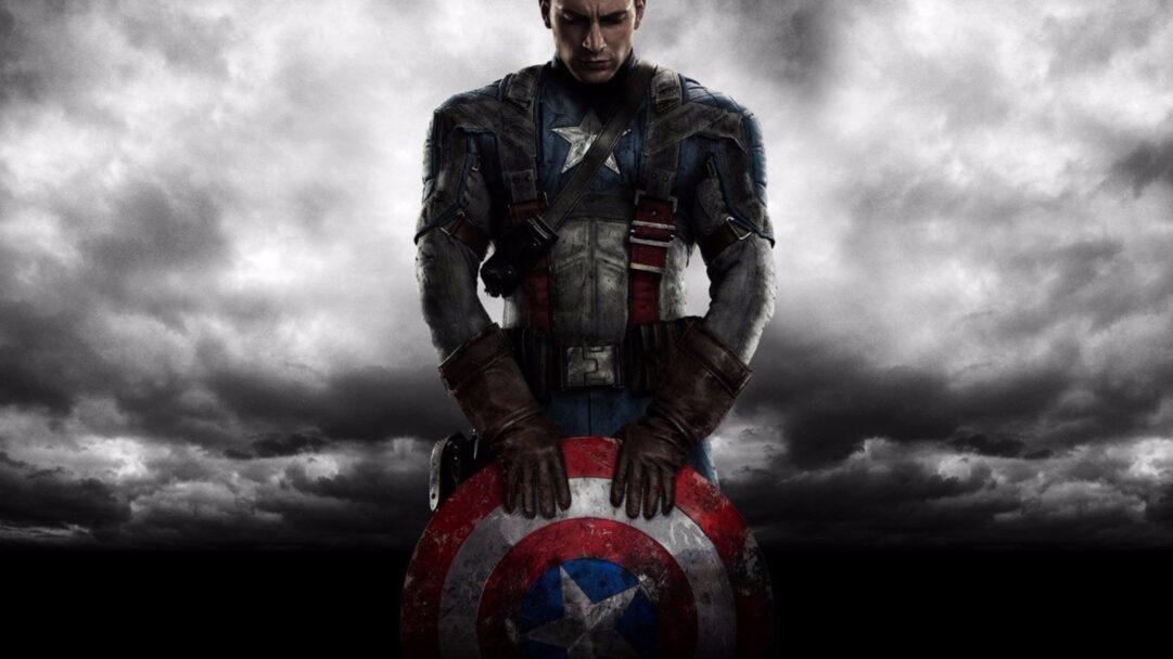 captain-america-fin steve rogers cosas felices