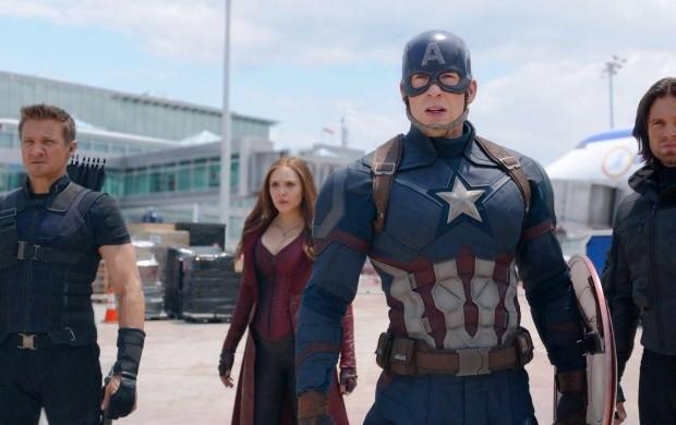 captain_america_civil_war_captain_america_team-t3