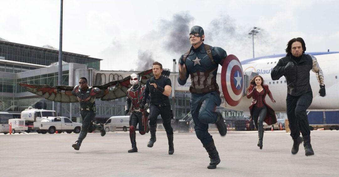civil-war-cosas-felices