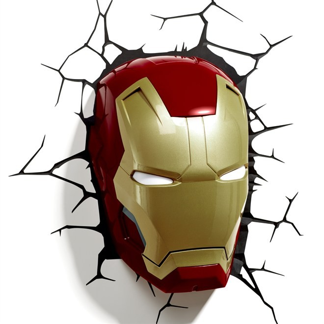 iron-man-mask_660x660