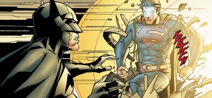 resena-superman-batman-el-enemigo-en-casa-las-cosas-que-nos-hacen-felices-1