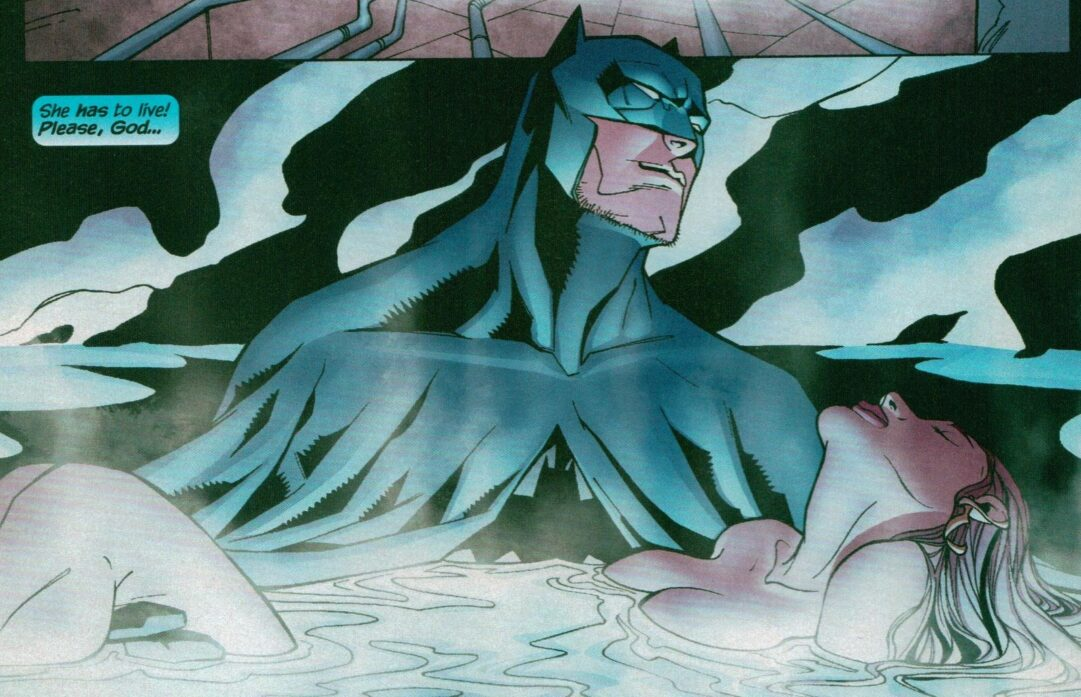 resena-superman-batman-el-enemigo-en-casa-las-cosas-que-nos-hacen-felices