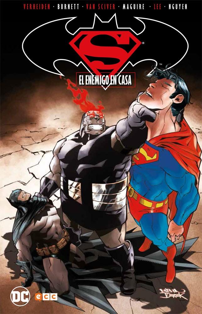 resena-supermanbatman-el-enemigo-en-casa-las-cosas-que-nos-hacen-felices