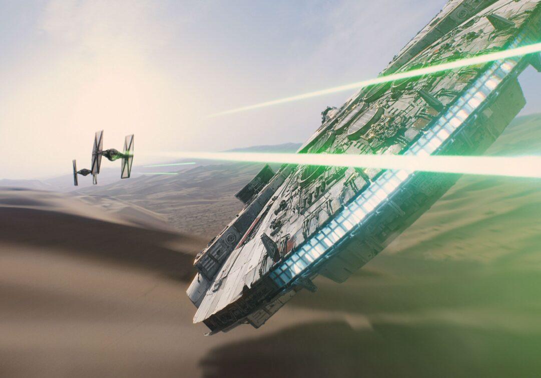 star-wars-the-force-awakens-el-despertar-de-la-fuerza-las-cosas-que-nos-hacen-felices-cosas_felices