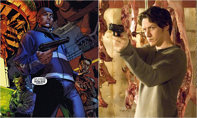 wanted_wesley_gibson_james_mcavoy_cosas_felices