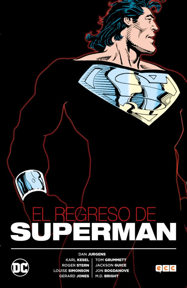 el_regreso_de_superman-ecc