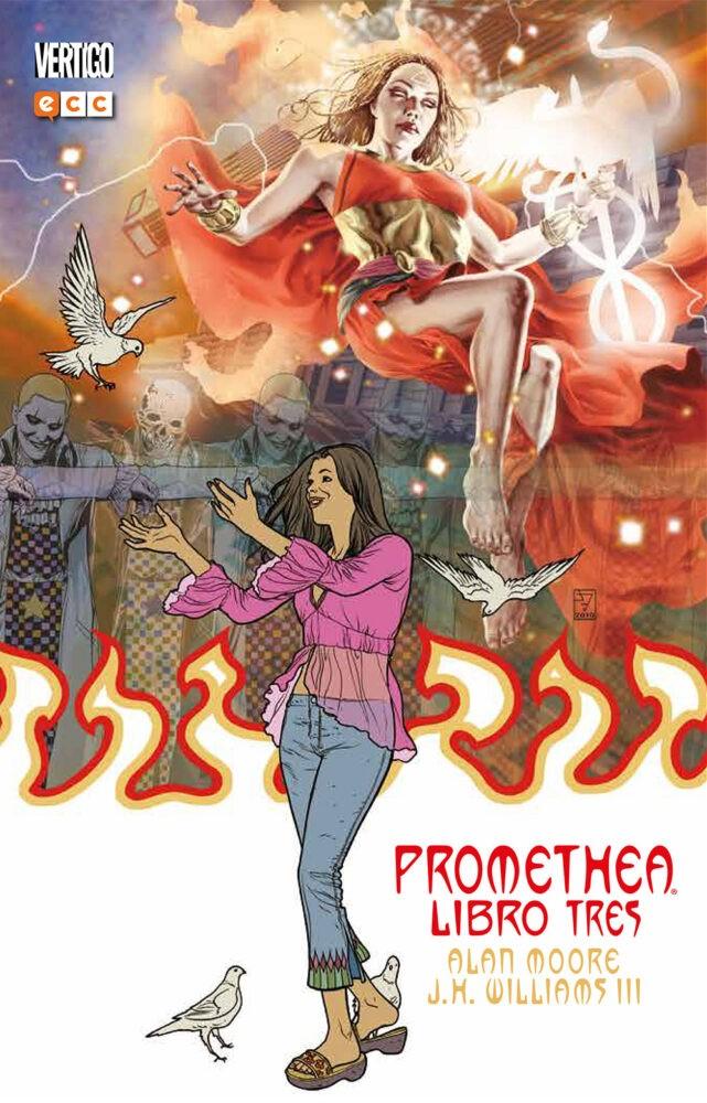 promethea_vol3