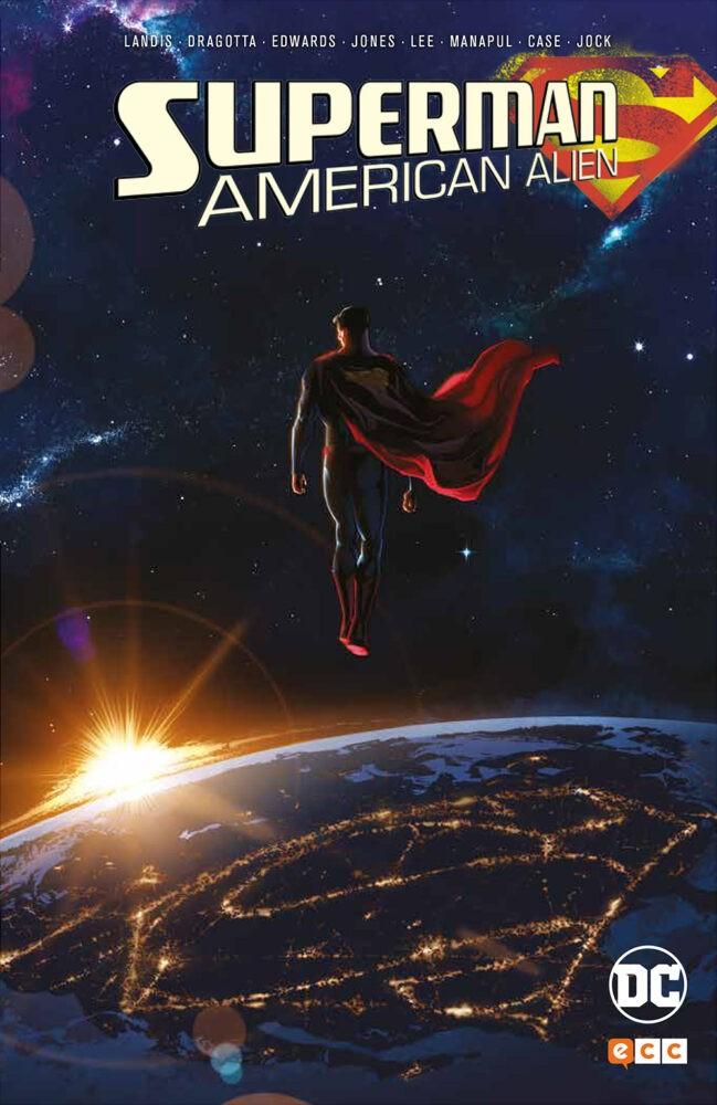 superman_american_alien-portada-cosas-felices