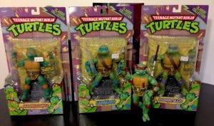 tortugas-ninja-3-las-cosas-que-nos-hacen-felices