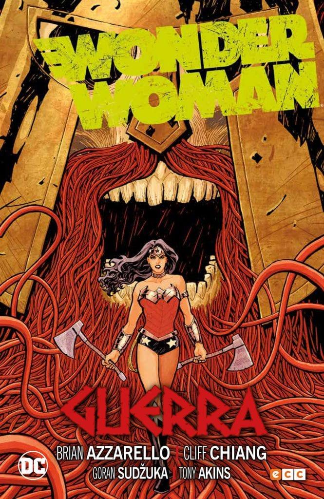 wonder_woman_guerra