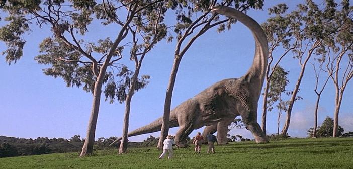 brachiosaurus-cosas-felices