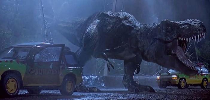 jurassic-park-t-rex-first