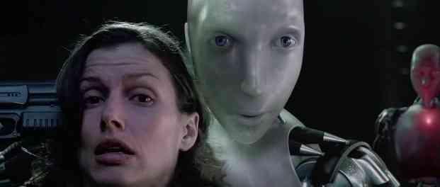 i-robot-cap-2