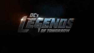legends_of_tomorrow_cosas_felices