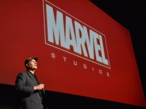 marvel-kevin-feige-cosas-felices
