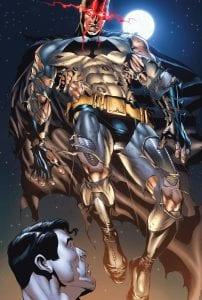 resena-superman-batman-mundos-mejores-las-cosas-que-nos-hacen-felices-1