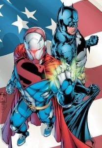 resena-superman-batman-mundos-mejores-las-cosas-que-nos-hacen-felices-2