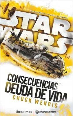 star-wars-consecuencias-deuda-de-vida-portada