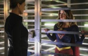 supergirl-2x07-03-hi-res