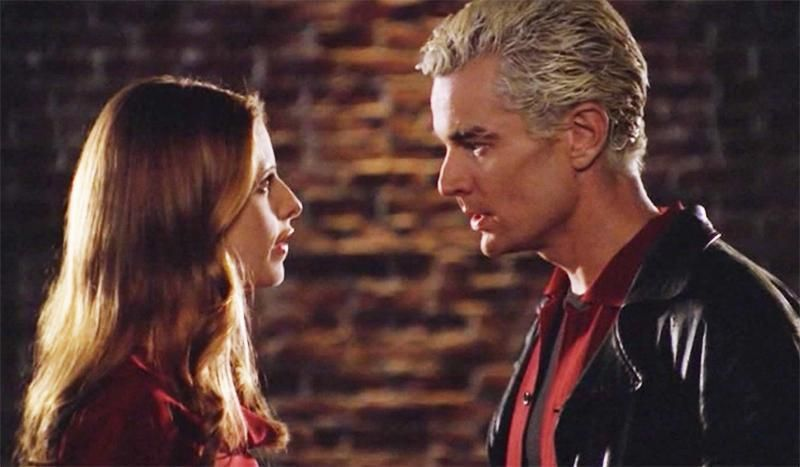 buffy-spike-musical
