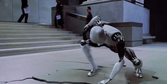 i-robot-super-crunch-la-5-8-12