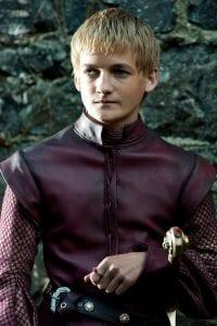 joffrey-cosas-felices