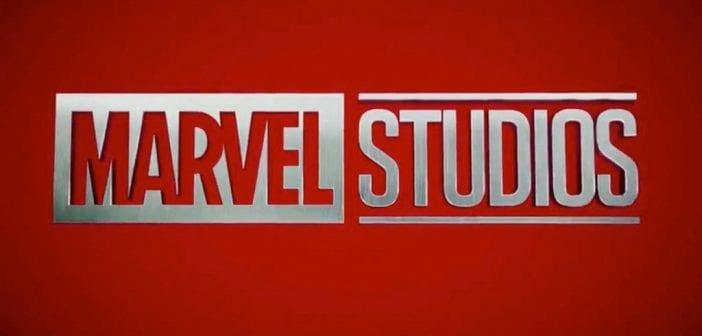 Puntuamos todas las películas del Universo Marvel hasta la fecha -Actualizado julio 2018-
