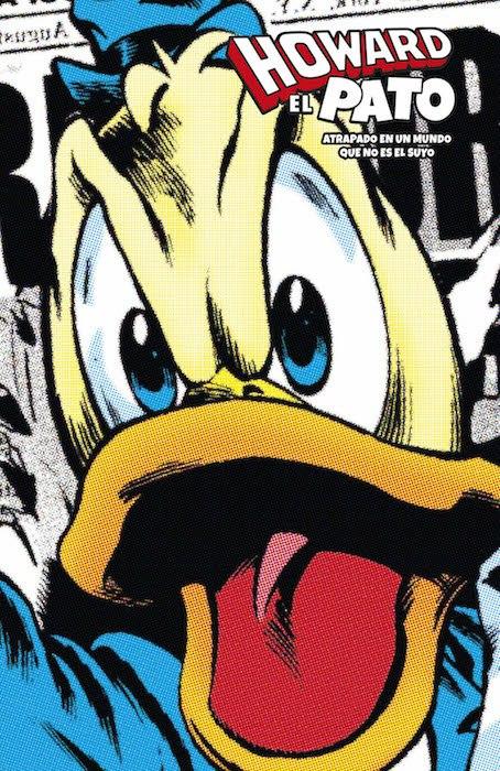 num1_marvel-limited-edition-howard-el-pato-atrapado-en-un-mundo-que-no-es-el-suyo-portada