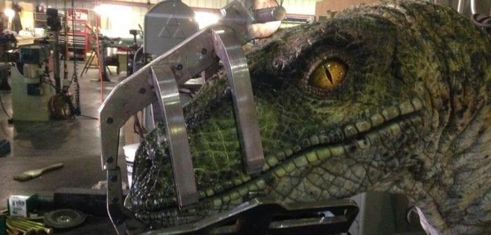 raptor-jurassic-world