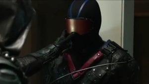 vigilante-3