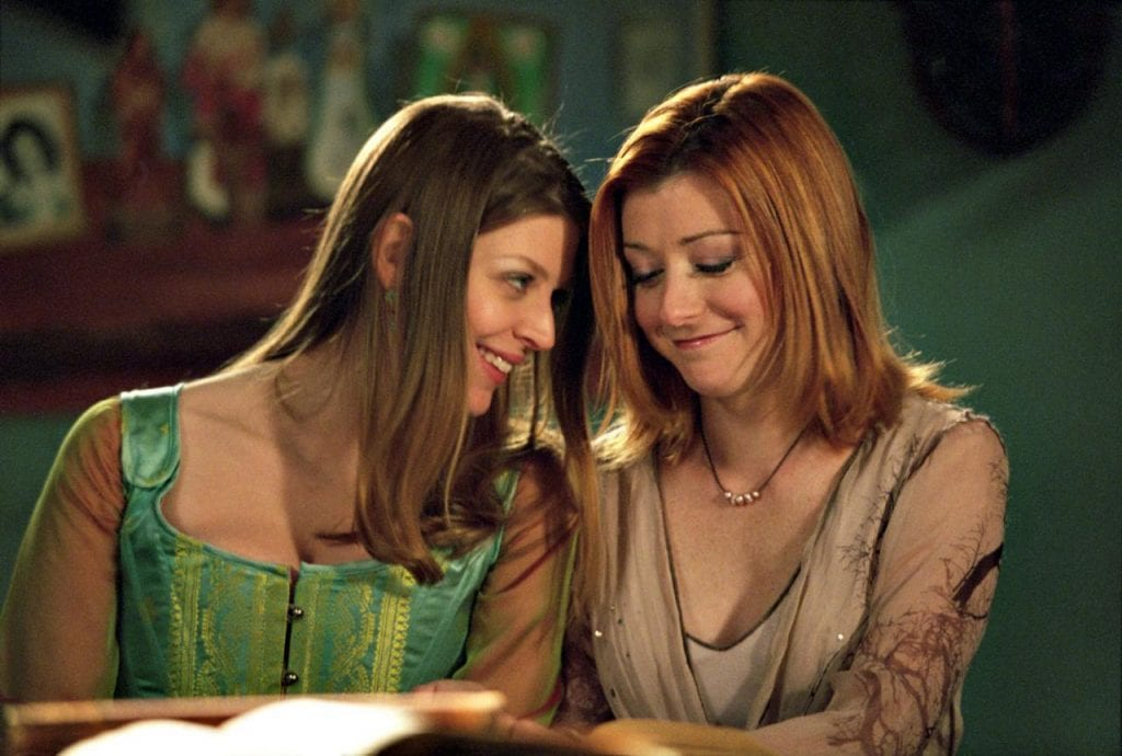 willow-tara-buffy-musical