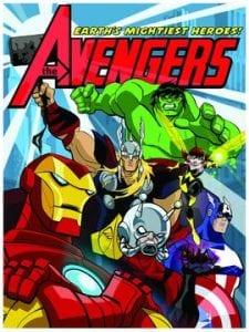 avengers_earths_mightiest_heroes_cosas_felices