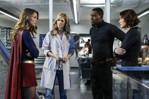 supergirl-2x08-04