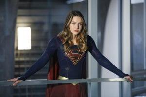 supergirl-2x08-09