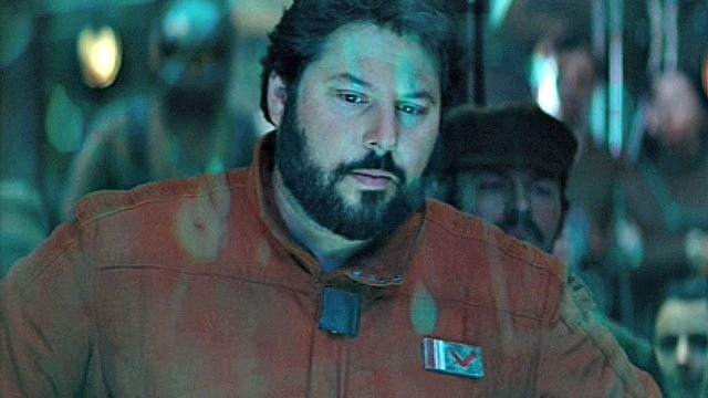"""Temmin """"Snap"""" Wexley"""