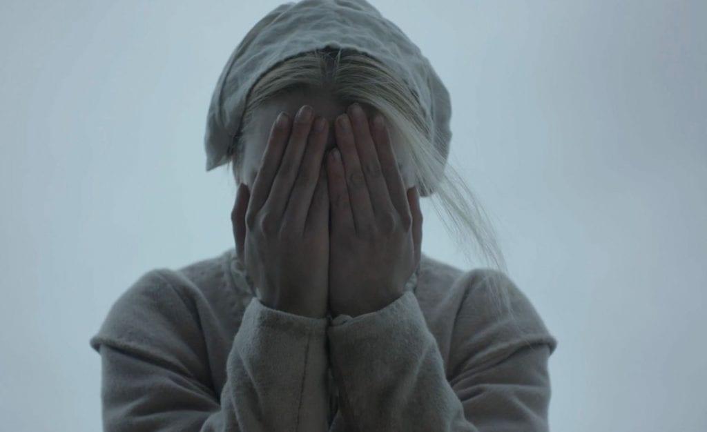 la bruja the witch 2016 critica analisis review reseña explicacion final