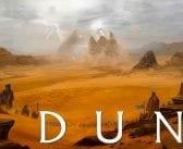 Opinión: Denis Villeneuve y Dune. ¿Qué podemos esperar de esta dupla?