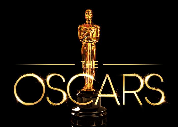 Oscars-Cosas-Felices